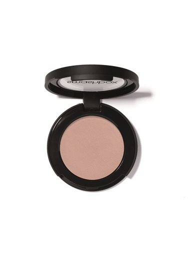 Smashbox Photo Op Eye Shadow Hang Ten